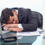 Why people over 40 years should only work 3 days a week