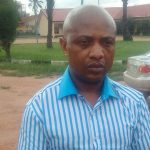 Why brother-in-law of billionaire kidnapper, Evans was awarded N2m by court against Nigerian Police