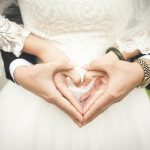 Shocker! Why Being Married May No Longer Make You Healthier