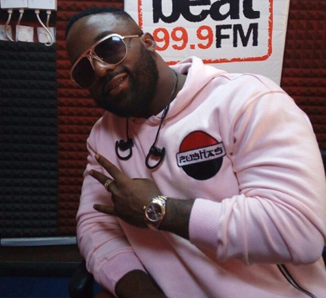 "Image result for In November 2017, LIB exclusively reported that all is not well between Iyanya and Don Jazzy's Mavin records barely One year after he was unveiled as a Mavin record artiste. (Read HERE) Today, Iyanya finally confirmed that he's no longer signed onto the label. The singer was a guest on Beat FM this morning and when asked to comment on his current record label, Iyanya said: ""I'm now signed to Temple Music but I'm a Mavin for life. It was not a beef. I was there and it was time to move on"". The new label he's signed to ""Temple Music"" was launched in August 2017, with 9ice, Bisola Aiyeola, DJ Jimmy Jatt, named among the pioneer artistes."