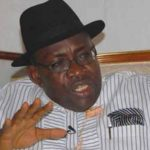 Bayelsa State expels seven secondary school students over cult-related activities