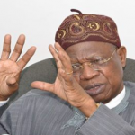 """Your crash course on opposition politics will be full of advanced syllabus on lies, falsehood, deception, and propaganda"" PDP fires back at Lai Mohammed"