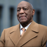 Breaking: Bill Cosby found guilty and convicted on all three counts in indecent assault trial